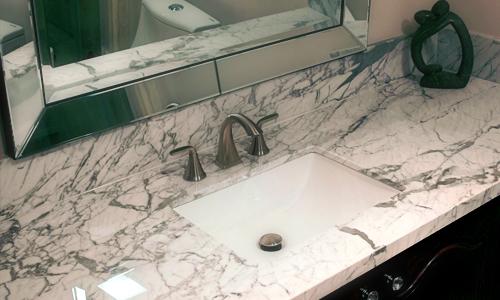 TP Granite and Marble – Fabricator & Installer